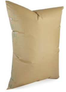Dunnage Air Bag GL Packaging