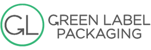 GreenLabel Packaging
